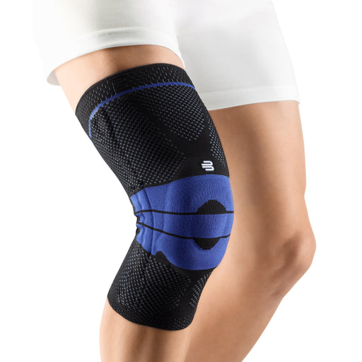 Bauerfeind GenuTrain Knee Support
