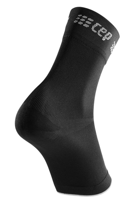 CEP Compression Ankle Sleeve