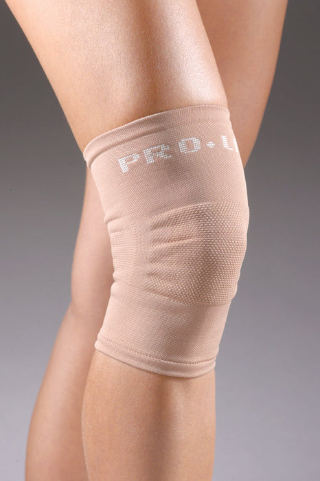 FLA ProLite® Knee Support Knitted Pullover