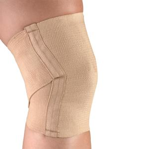 CHAMPION Criss-Cross Knee Support