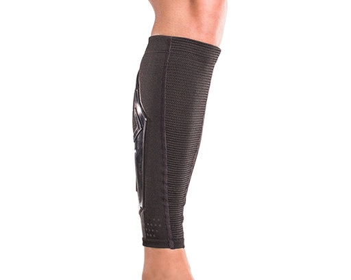 DonJoy Performance TriZone Calf Support