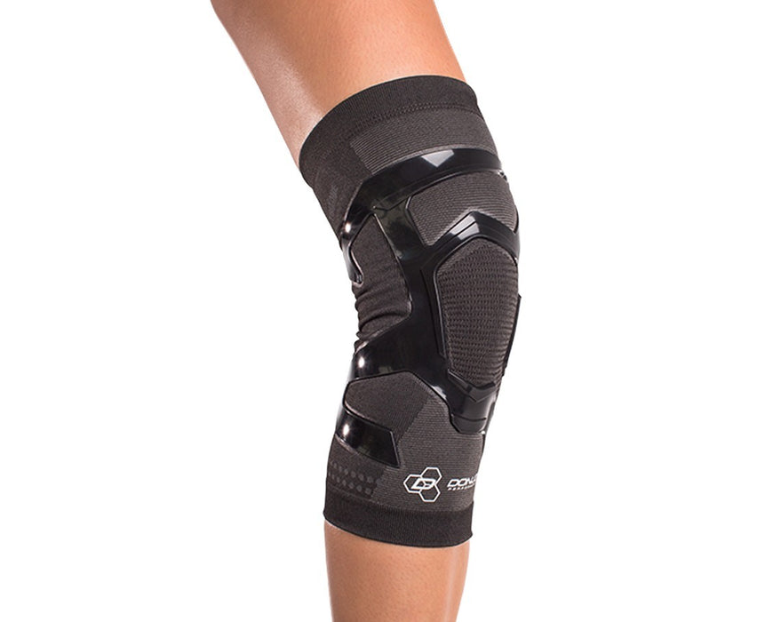 DonJoy Performance TriZone Knee Support