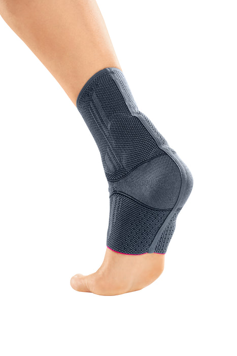 medi Achimed Achilles Support