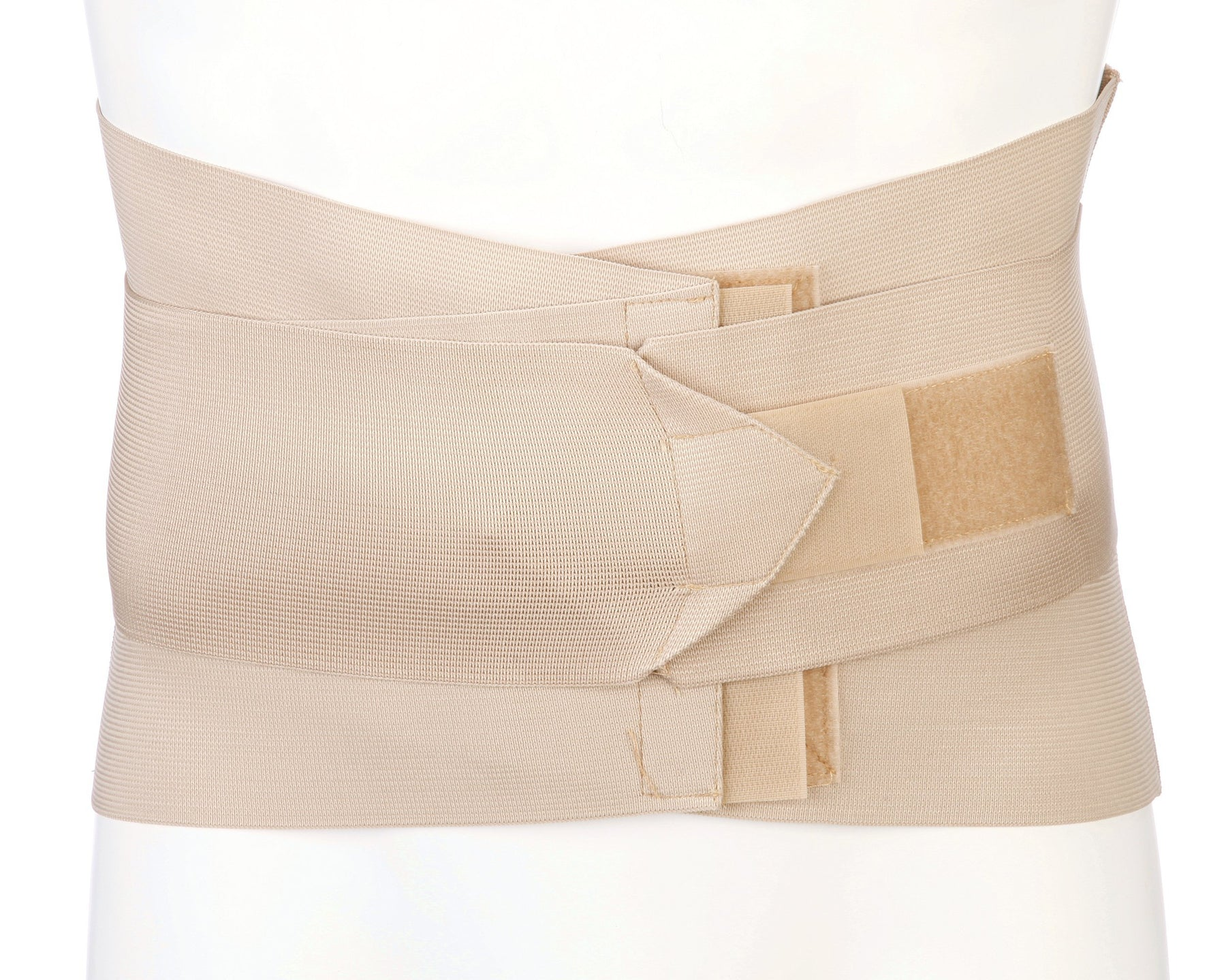 medi protect Lumbar Sacral Support