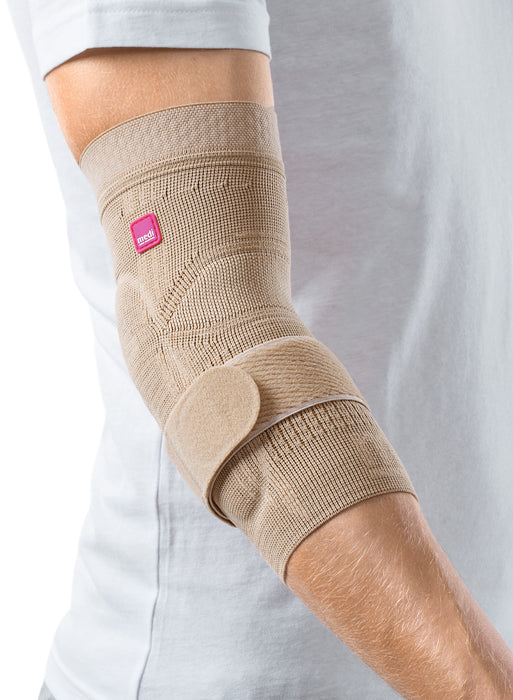 medi Epicomed Elbow Support