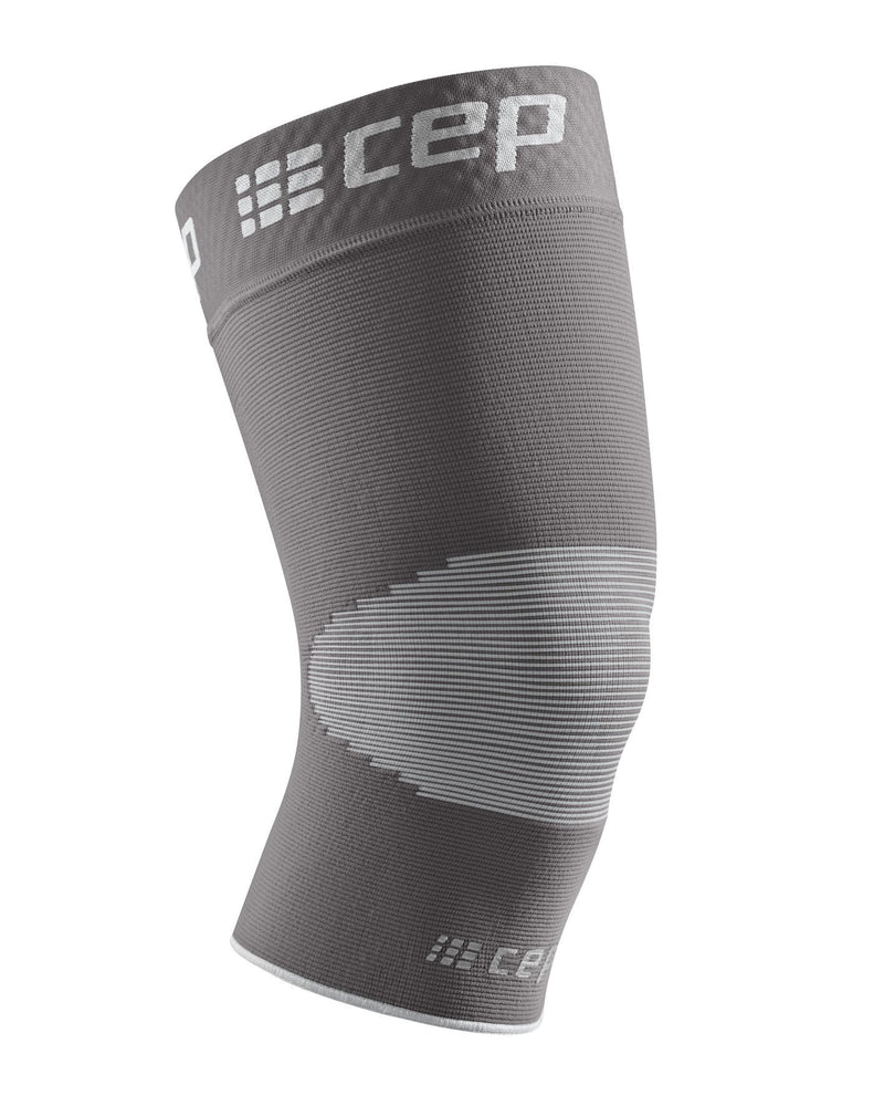 CEP Compression Knee Sleeve