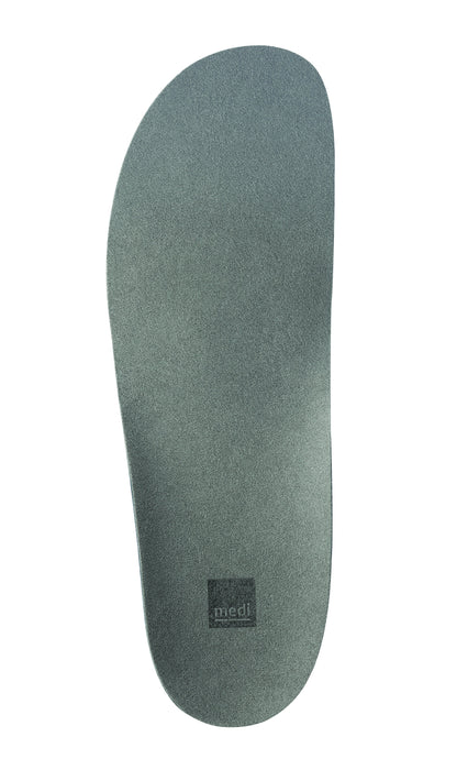 medi protect Comfort Insole