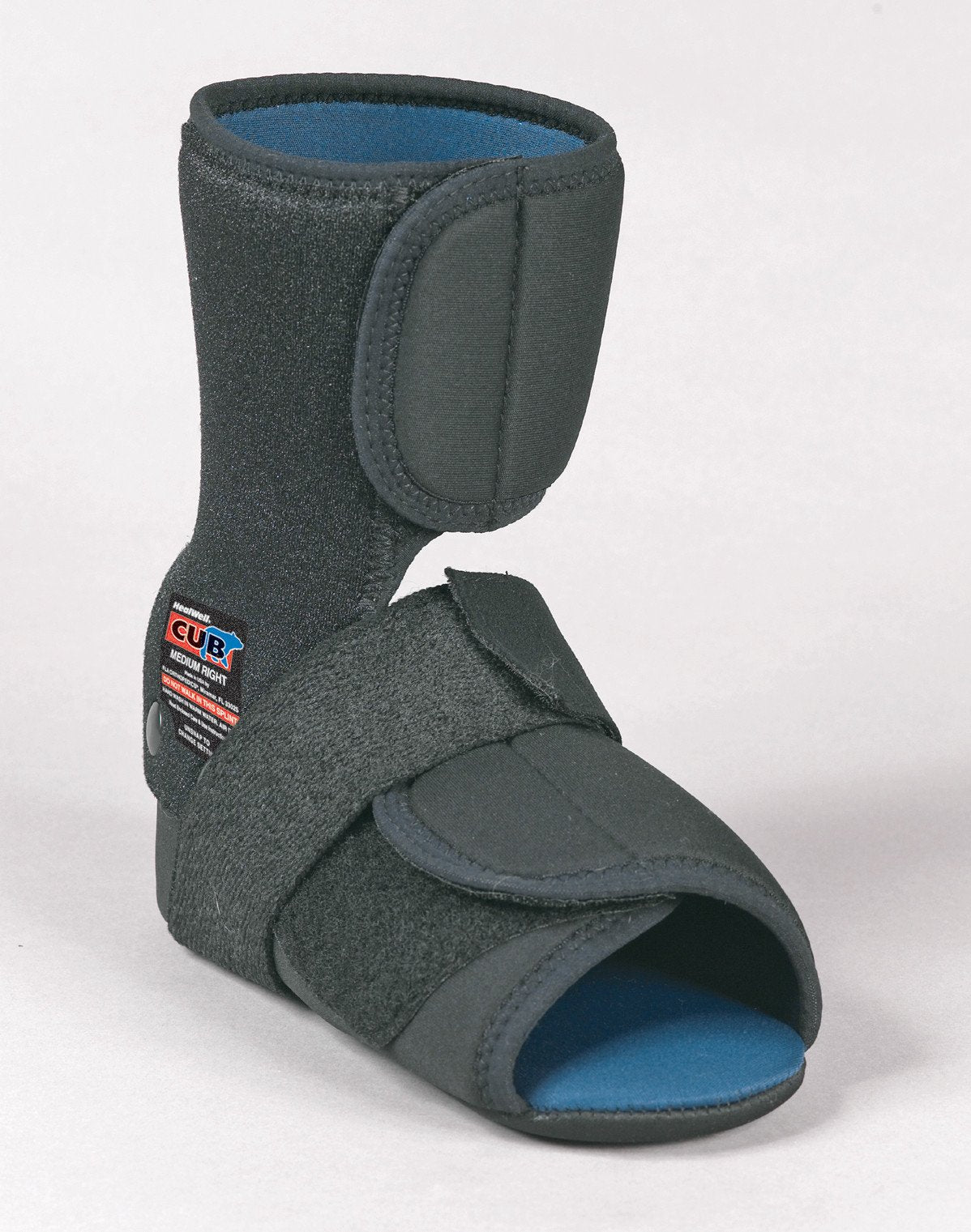 Foot Braces & Supports