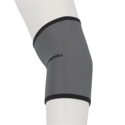 Actifi SportMesh I Elbow Support Compression Sleeve