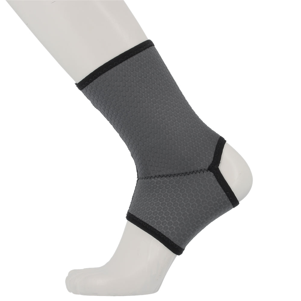 Actifi SportMesh I Ankle Support Compression Sleeve