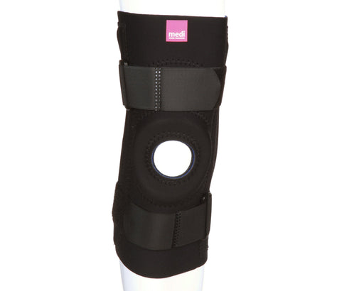 medi Neoprene Knee Stabilizer Support