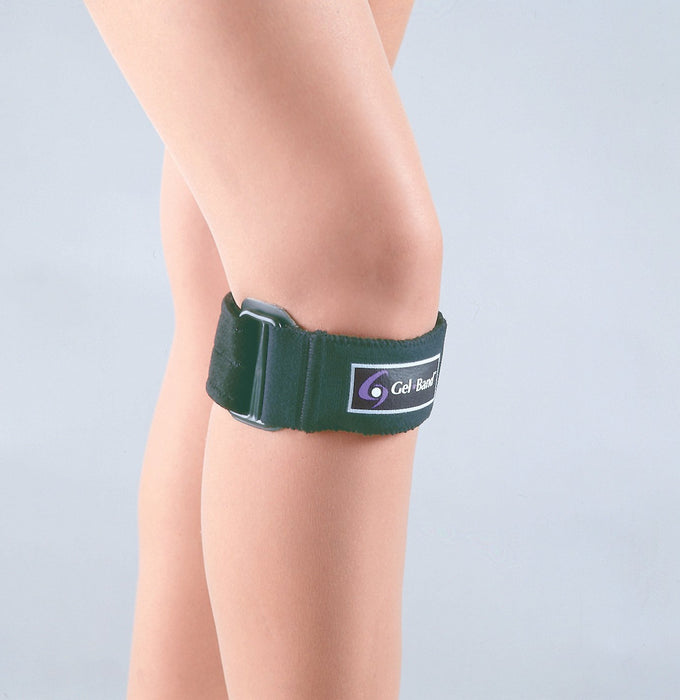 FLA Gel-Band® Patella Strap
