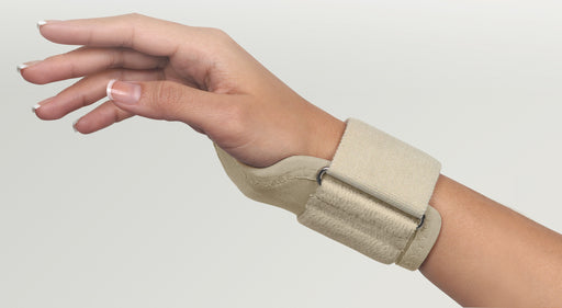 FLA CarpalMate® Wrist Support