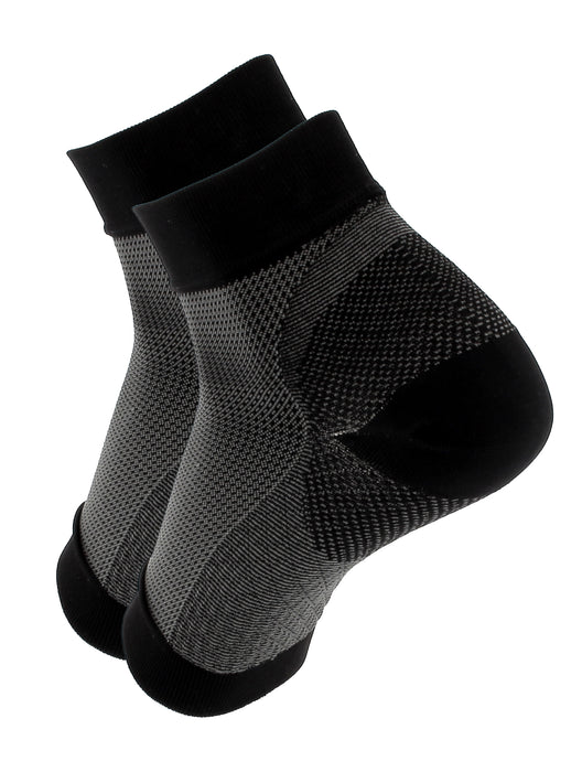 Inocep (PFS) Plantar Fasciitis Compression Sleeves, Alternate