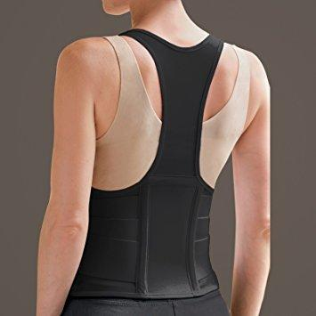 FLA The Original Cincher™ Back Support