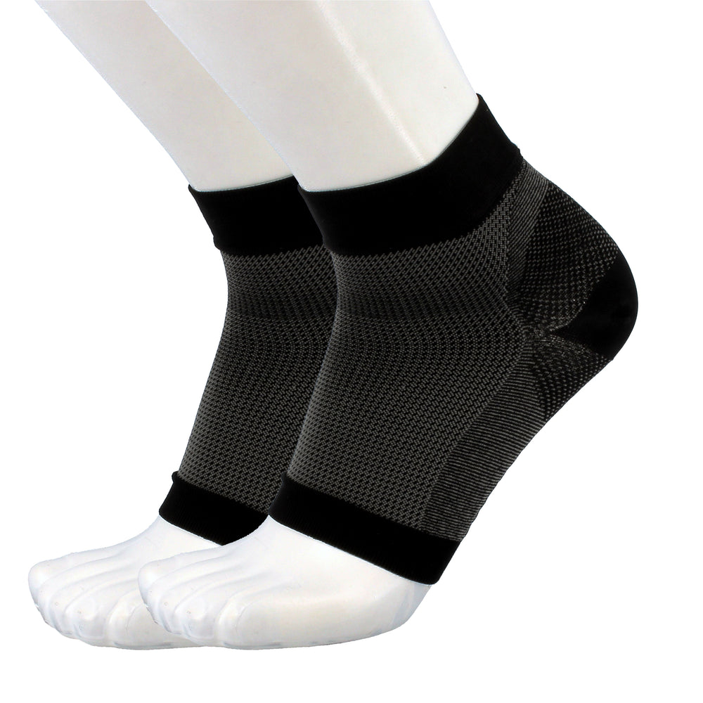 Inocep (PFS) Plantar Fasciitis Compression Sleeves, Main