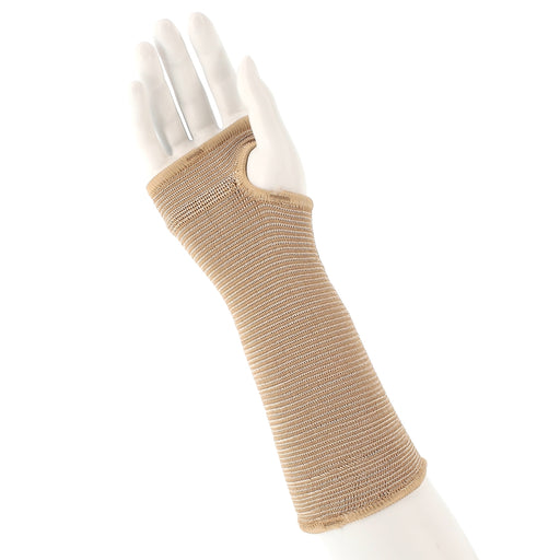 "Actifi I Firm 10"" Elastic Pullover Wrist Support"