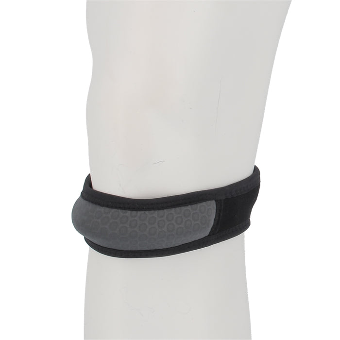 Actifi SportMesh I Universal Patella Knee Support Strap