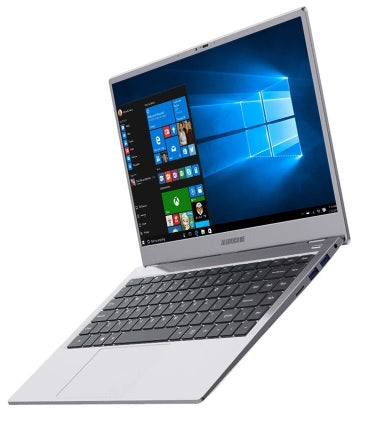 "Notebook Computer Intel Core i7 Pc ALLDOCUBE 14,1"" i7Book"