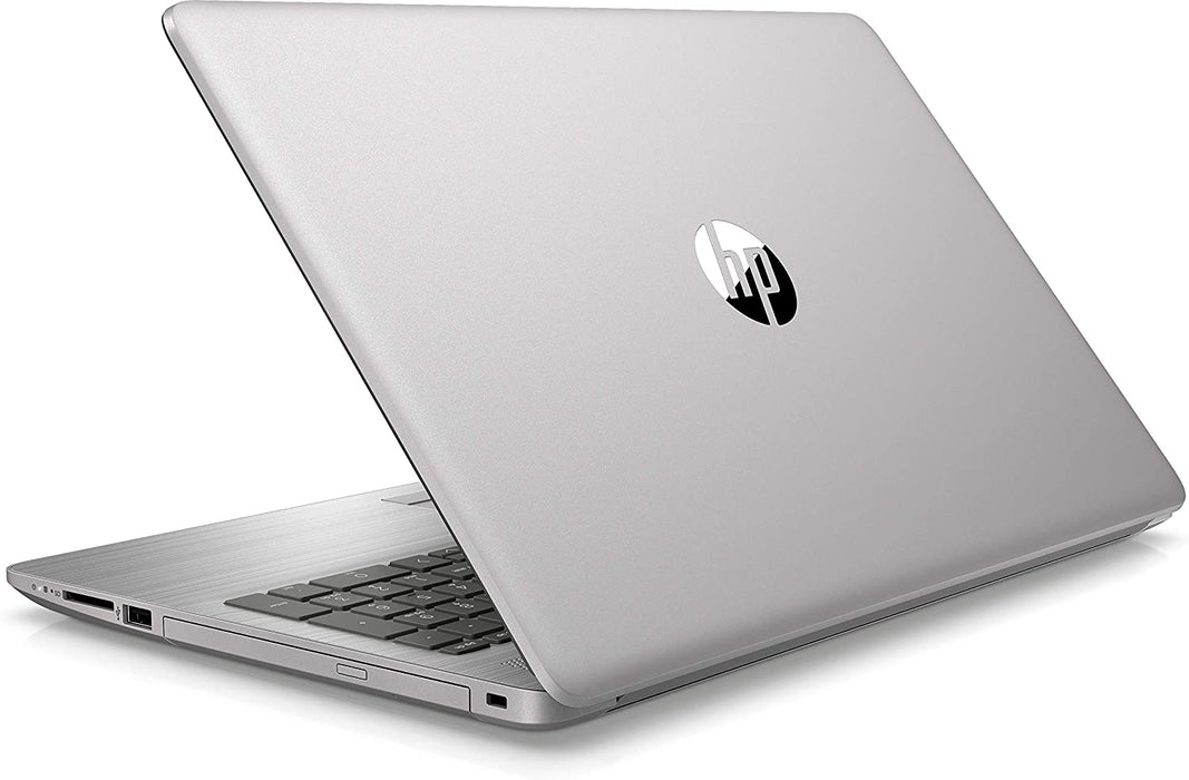 Notebook Computer Pc Intel HP 250 G7 Intel i5 X° Gen.