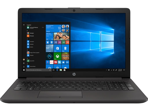 Notebook Computer Pc AMD HP 255 G7