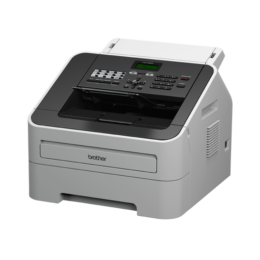 Brother FAX Laser B&N 2840