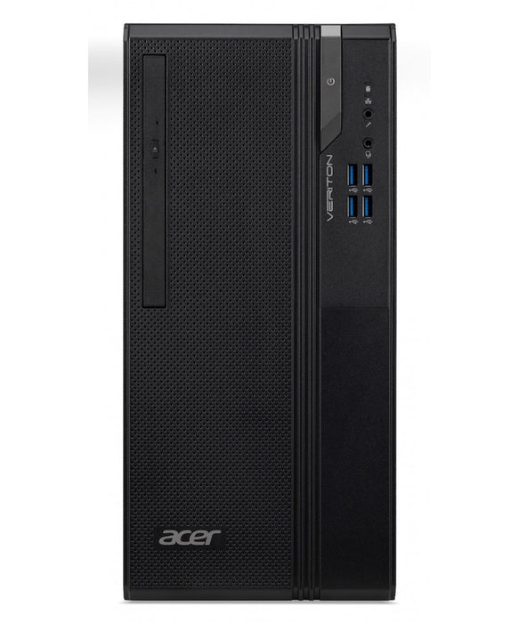 Computer Intel i5 Pc desktop Acer Veriton ES2735G