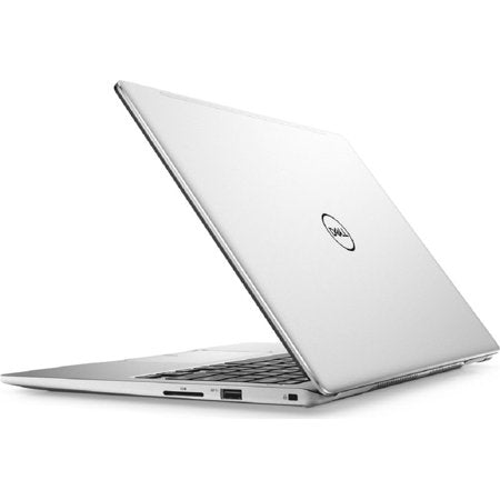 Notebook Computer i7 Pc Dell Inspiron 15