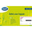 Toner compatibile Brother TN-247 Giallo