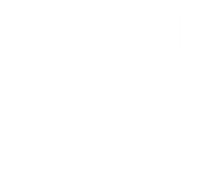 Good Life Naturals style=