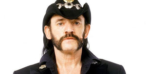 8 Things You Didm't Know About Lemmy