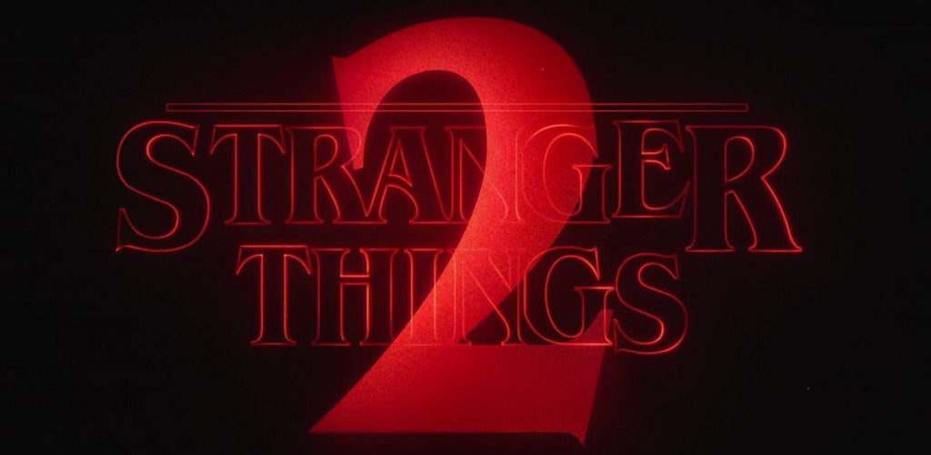 Stranger Things Trivia, Easter Eggs & Facts