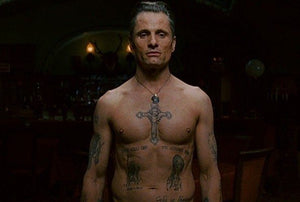 10 Years Of Eastern Promises