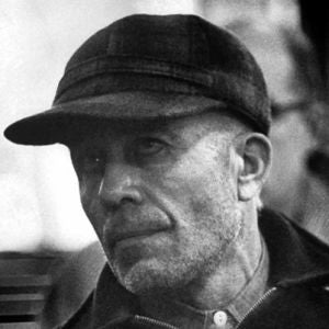 Ed Gein Killers Who Inspired Movies