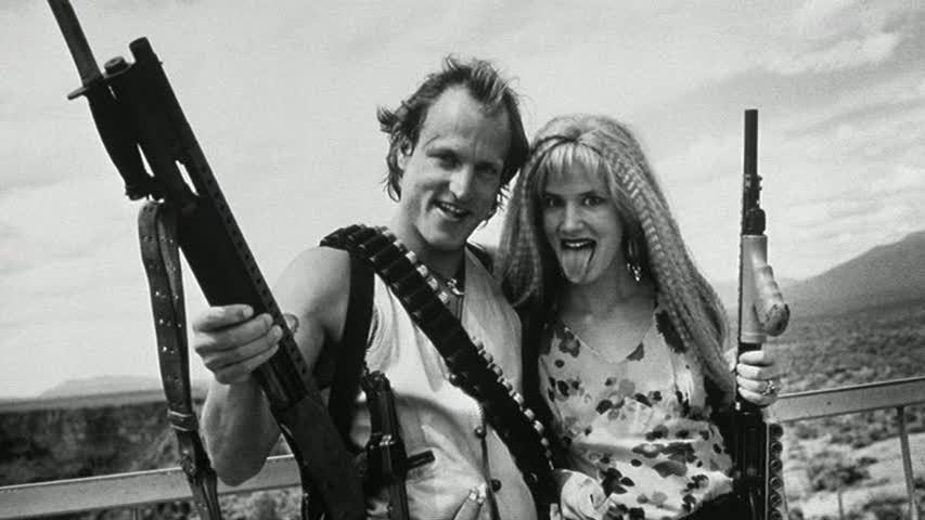 Natural Born Killers Real Murders Who Inspired Movie Killers