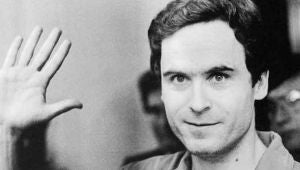 Ted Bundy Real Killers Who Inspired Movies