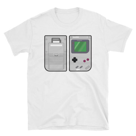Gameboy - Unisex T-Shirt