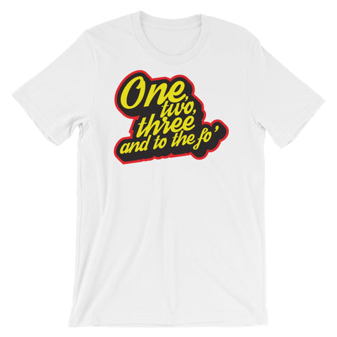 Nuthin' But A G Thang - Dr Dre ft. Snoop Dogg T-Shirt