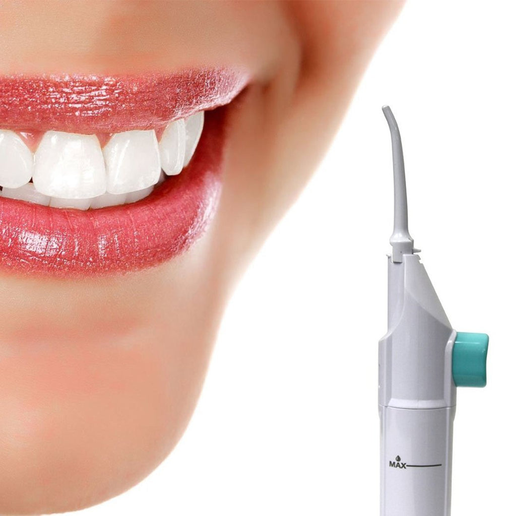 Power Floss Dental Water Jet
