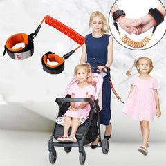 Safety Leash For Kids