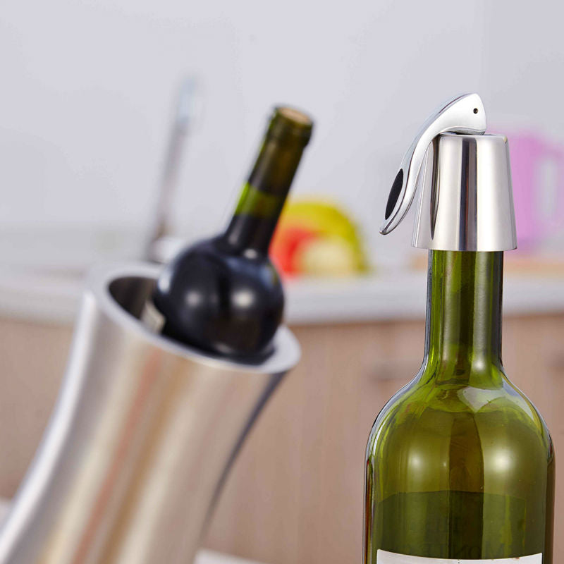 High Quality Wine Stopper