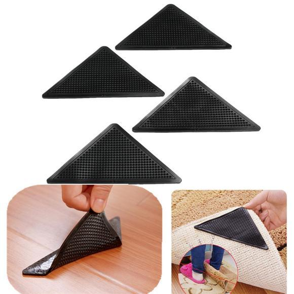 Non-slip Magic Grippers For Mats/Carpets/Rugs
