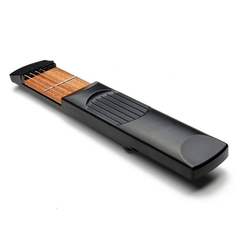 Portable Pockets Guitar
