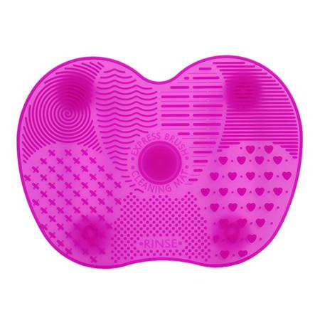 Makeup Brush Cleaner Pads