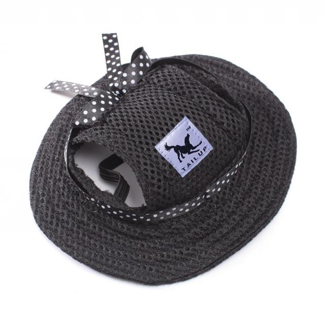Dog/Cat Summer Hat