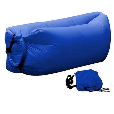 FAST Inflatable Sofa Bag
