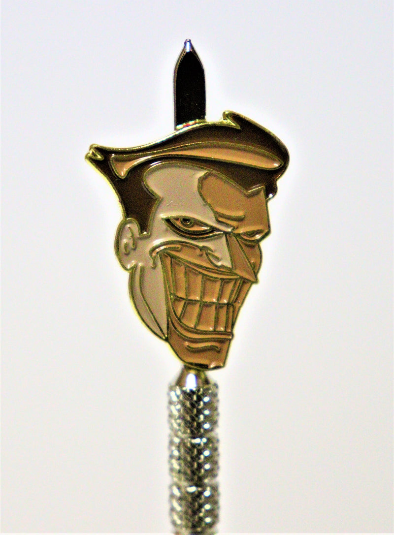 Pop Culture Dab Tool - The Joker - AZARA VAPE