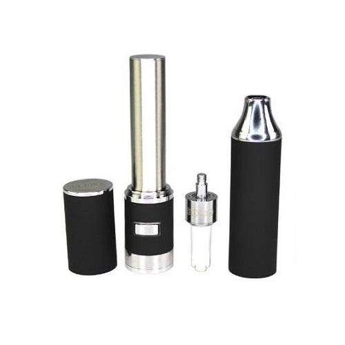 Yocan Dive Electronic Nectar Collector