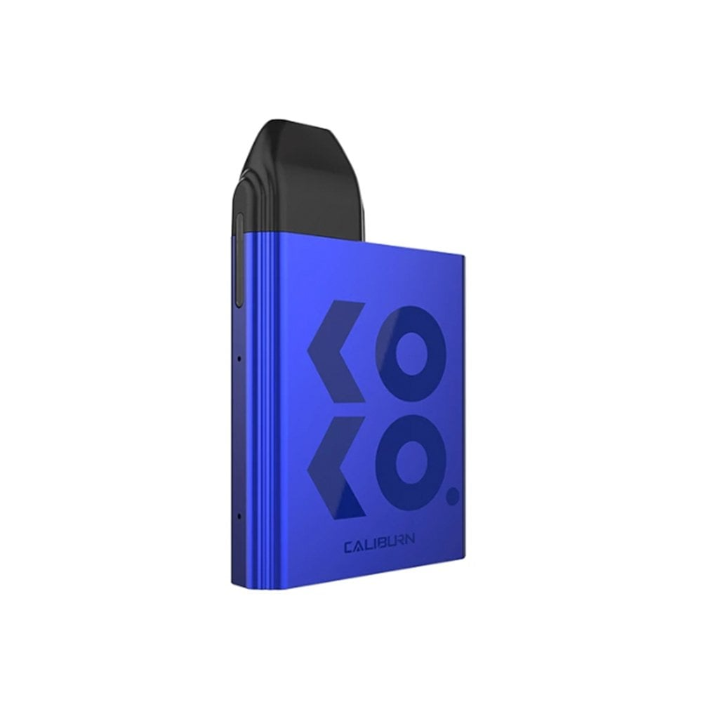 UWell - Caliburn Koko Kit