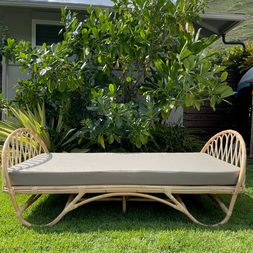 Resa Daybed